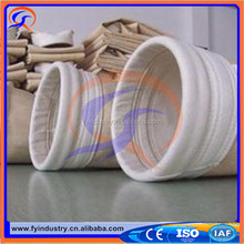 Dust bag Baghouse woven type Filter Bags
