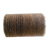 Profession manufacture polishing copper roller brush