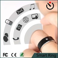 Smart R I N G Electronics Accessories Mobile Phones Latest Mobile Phone For Smart Watch Components Ali Express China