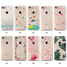 can custom mobile case for iphone 7 7 plus 3d uv moblie covers for samsung s7 j7 s6 hard phone case for LG