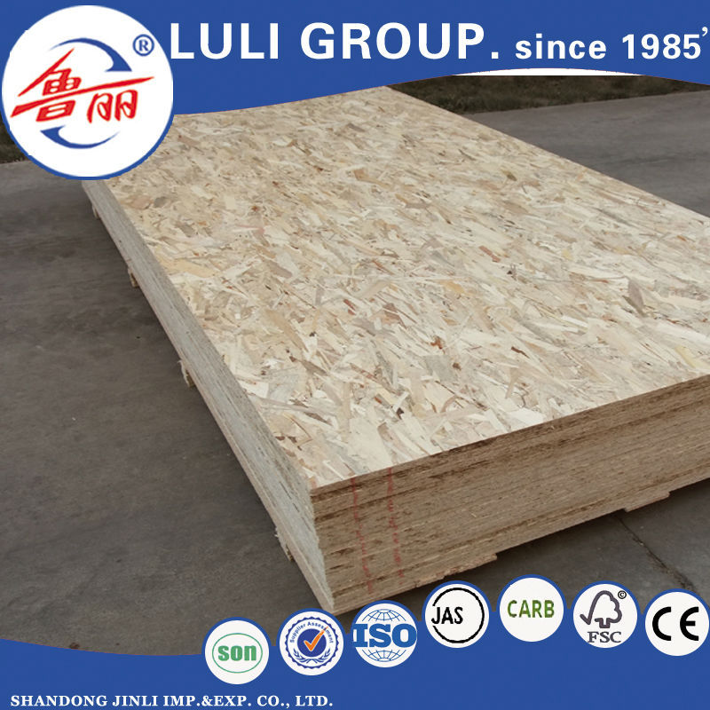 OSB, OSB board, OSB panel best prices