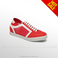 American Fashion Designs Van Shoes Low Top Skateboard Sneakers Active Sport Footwear