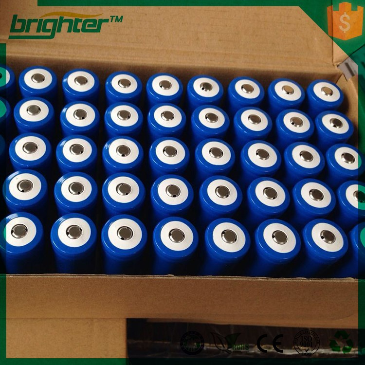 18650 battery 3.7v li ion 18650 bateria