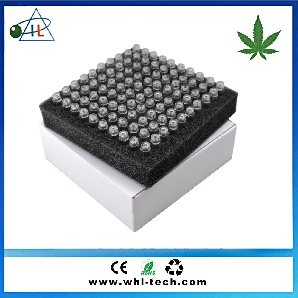 China good manufacturer shenzhen quick delivery 510 battery ego ce3 CBD cartridge wholesale e cigarette distributors