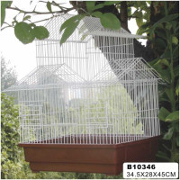 2014 New design portable bird cage