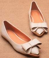 Babetto 1087 Flat Shoes