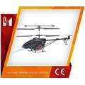 WIFI RC Helicopter with camera remote control ir receiver for iphone5