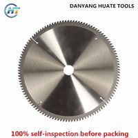 manufacturer wood cutting disc 115mm T.C.T circular saw blade