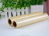 40cm Width PVC Cling Film for Food Wrapping