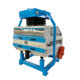 Coffee Corn Rice Wheat Seed Gravity Grading De-stoner machine/stone remover