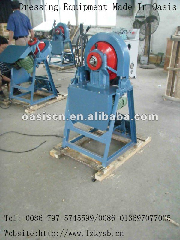 sell laboratory ball mill capacity 0.0002-0.004 tons per hour