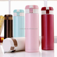 Tiger vacuum flask OEM Stainless Steel Vacuum Flask