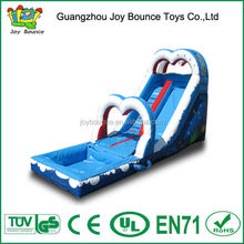 creative idea ,inflatable water slide rental,inflatable water slide and pool
