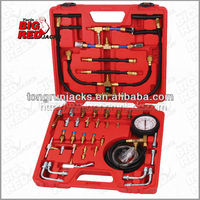 Torin Hydraulic car repair tool kits