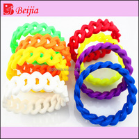 crazy loom bands wholesale