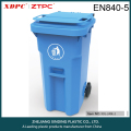 Online Shopping Compact Low Price Fancy Dustbin
