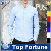 Italian Wholesale Mens Designer Dress Shirts Models
