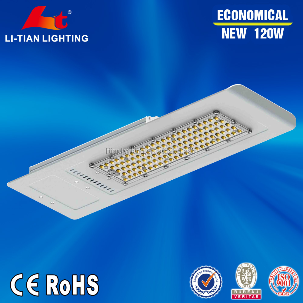 alibaba express china road light distributors agents required Meanwell driver 5 years warranty LED street light