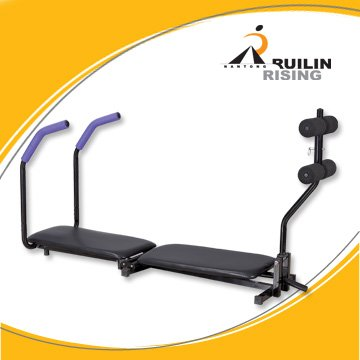 hot sale ab shaper exercise equipment