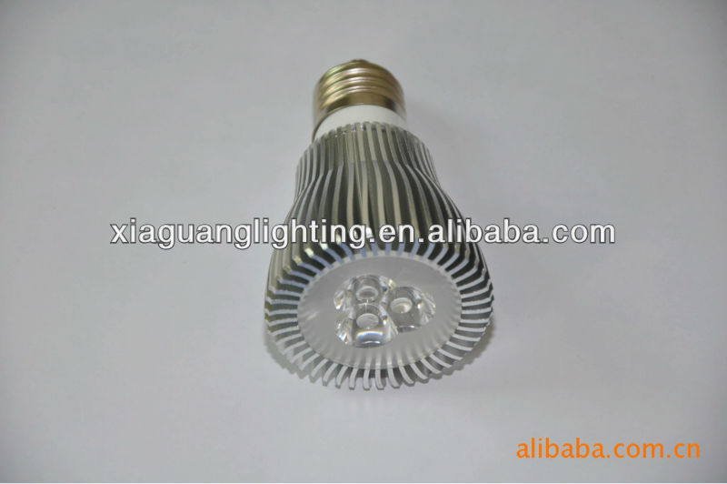 NEW MR16 12W LED CUP LAMP 5W LED SPOTLIGHT