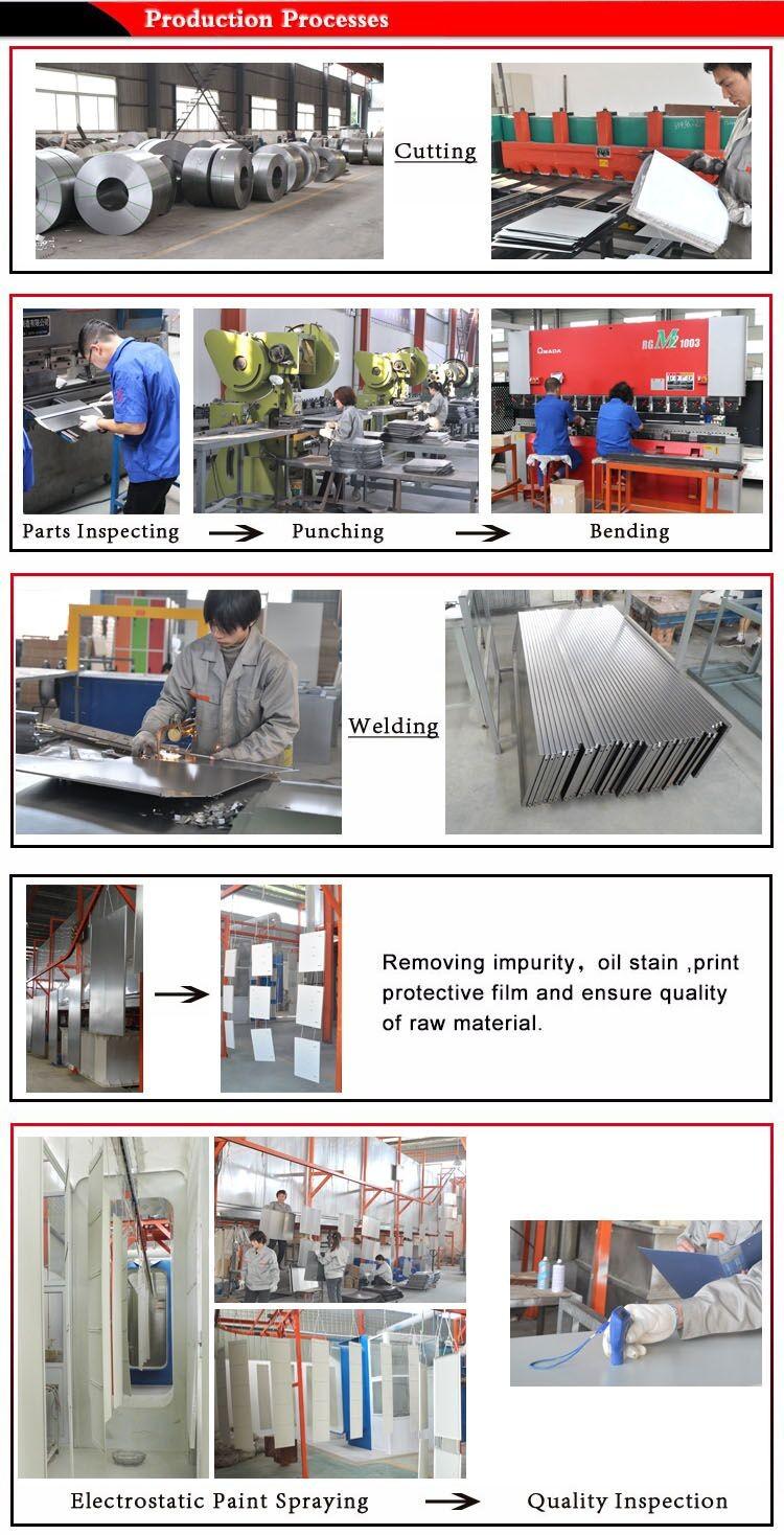 production process.jpg
