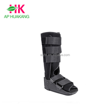 Health & medical air walker post-op shoe / walker brace/ medical support with CE and FDA