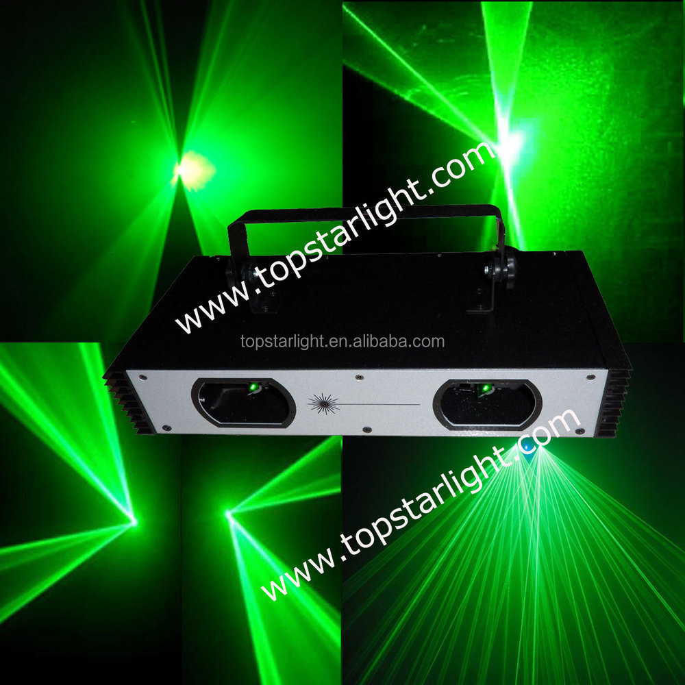 double green dot laser lights for cheap sale