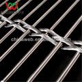 architectural wire mesh products