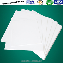 Good quality Conceptfe PTFE Sheet