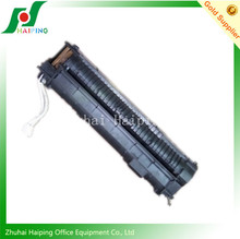 Zhuhai Office Equipment Factory Fuser Assembly for Brother MFC 7360 MFC-7460DN MFC-7860DN Professional Laser Printer Spare Parts