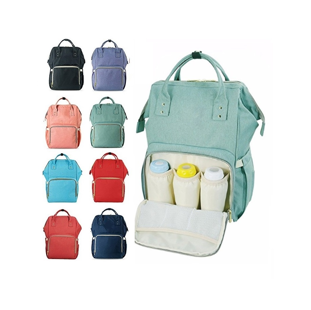 FREE SAMPLE baby diaper travel bag for mom or dad baby diaper travel bag baby diaper totes