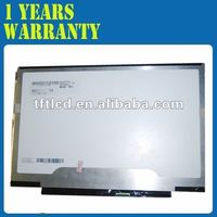 13.3 inch LCD For Brand New Laptop LED Screen B133EW06