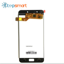 Factory cheap price lcd display touch screen digitizer assembly for Asus ZC520KL