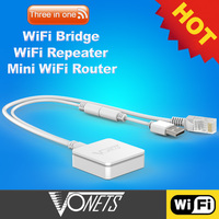 Pocket Portable VONETS VAR11N 802.11n 150mbps wifi usb adapter