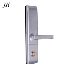 Electric Automatic Door Locks Best Keyless Entry Lock System For Home
