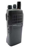 GP328 Two Way Radio (Original)