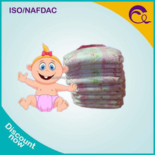 turkey wholesale children clothes sleepy baby diaper south africa products