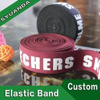 wholesale thick extra wide elastic