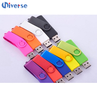 Large quantity factory disposable usb flash drive,mobile phone with usb port,mini usb