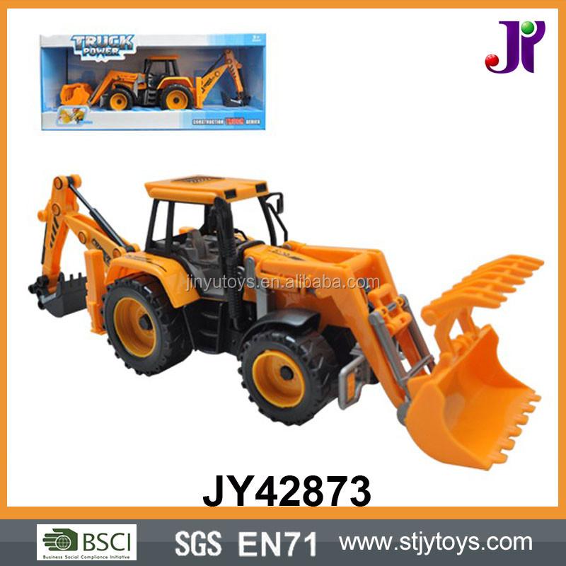 JY42873.jpg