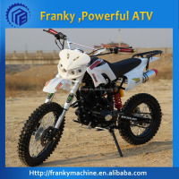 Nice design moto bike 125cc dirt bike for sale cheap