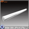 popular professional suppliers t8 led reb tube 18w 1200mm 24w 1200mm for commercial lighting