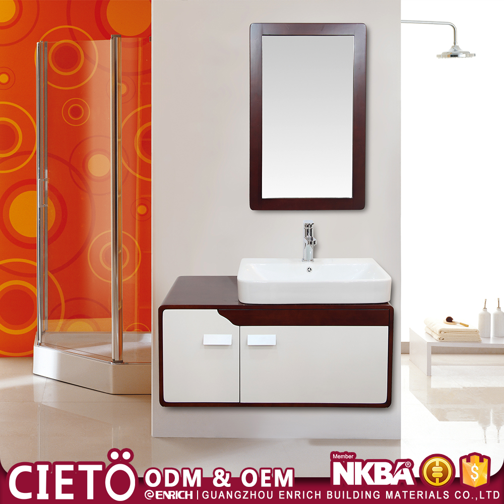 List Manufacturers Of Laundry Sink With Cabinet Buy