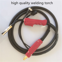 welding torch welding torch good quality reasonable price