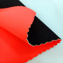 Neoprene Sheets 3mm for Laptop Bags