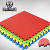 Martial Arts Taekwondo Mats Wholesaler