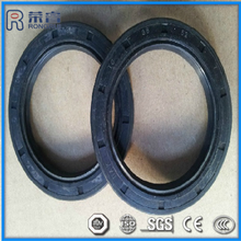 National NBR Rubber TC oil seal