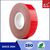Double Sided Acrylic Foam Tape, 3M Acrylic VHB Foam Tape, Heat Resistant Adhesive Double Sided Foam Tapes
