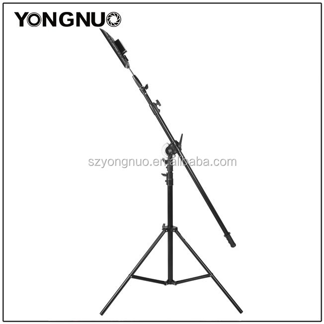 YONGNUO YN600AIR Slim and Portable LED Video Light