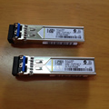 New GLC-LH-SMD Genunie/Original Cisco SFP Transceiver GLC-LH-SMD
